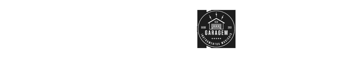 logos-parcerias